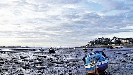 Morning-at-Sunderland-Point-by-ca60b1b0