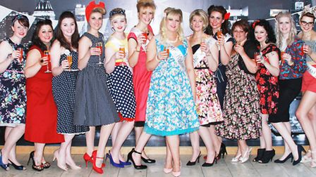 Alternative ideas for your hen do