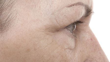 Reversing the signs of ageing at The Beauty Rooms