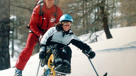 EADT-FEATURES