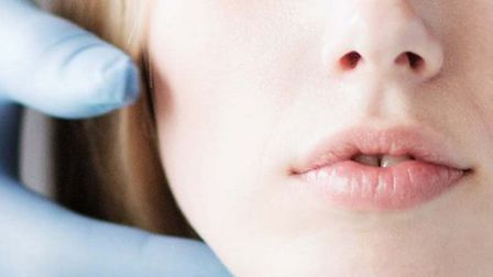 Cosmetic surgery claims increase in the UK