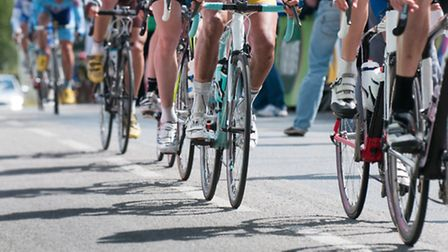 Cycle Race returns to SW London this summer
