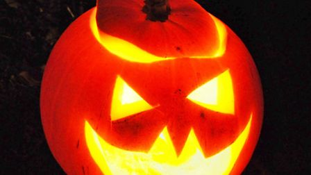 Join in the fun at Fairhaven Woodland and Water Garden's Spooktacular Halloween party.