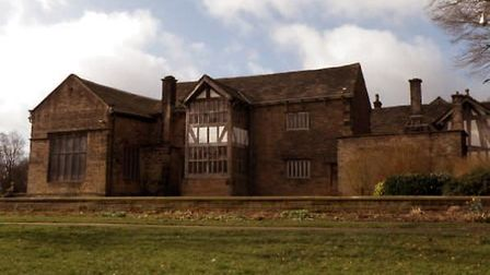 Smithills-Hall--once-owned-by--343f7127