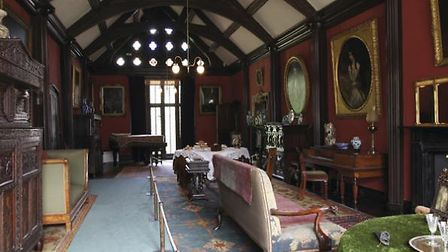 Rufford-Old-Hall-to-celebrate--5a6f8c13