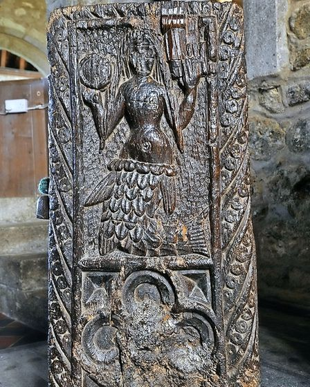 MERMAID-CHAIR-AT-ZENNOR-CHURCH-153a03f6