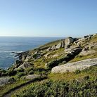 ROCKY-COAST-PATH-NEAR-ZENNOR-R-cdc9504b