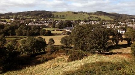 A-panaromic-view-of-Staveley
