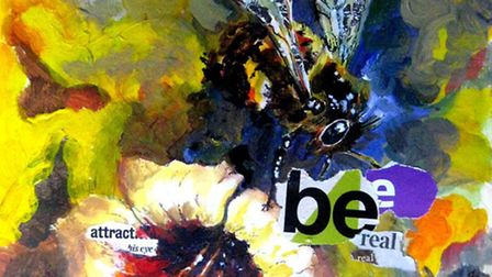 The Tuesday Group Art Exhibition will be held in The Forum, Norwich this month