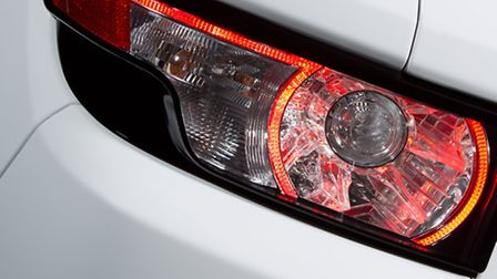 Take time to ensure your car lights are in good working order