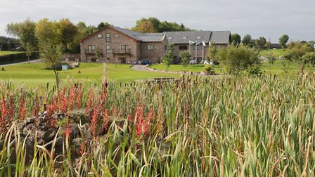 Oak Royal Golf & Country Club, Withnell, Chorley