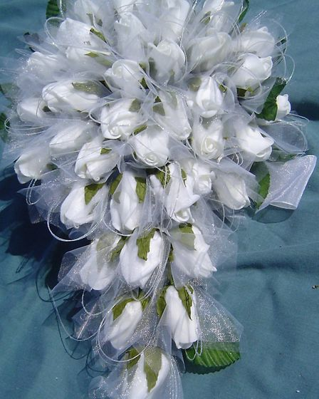 Whether your theme requires a wild or vintage, modern or traditional bouquet, W M Smith have all you