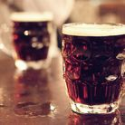Where is the best real ale pub in Norwich? From traditional pubs to CAMRA-recommended freehouses, wh