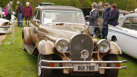 HOY-Classic-Car-Event-at-Kerse-bea3dce2