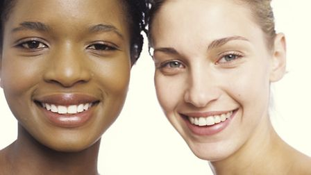 Take care of your skin with these tips