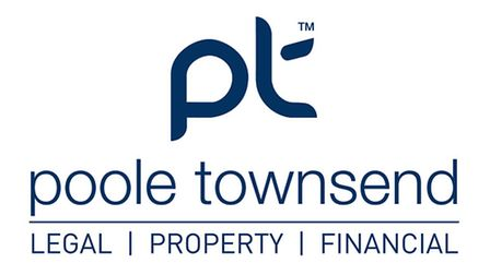 Poole Townsend.