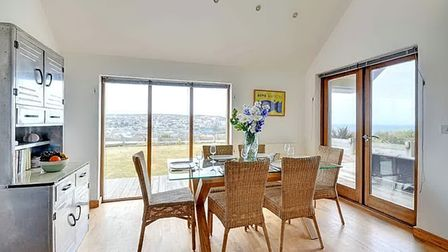 The-dining-area-overlooking-th-98612137