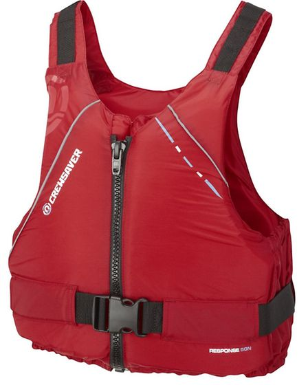 Crewsaver Response Buoyancy Aid, £33.50. All items from Fox's Marine and Country