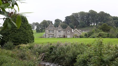 Littledale Hall Therapeutic Centre
