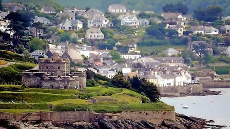 St-Mawes-Castle--Photograph-by-a8195495