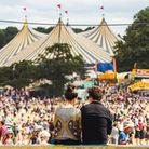 Latitude Festival (Victor Frankowski) | Music festivals in Suffolk that you should know about
