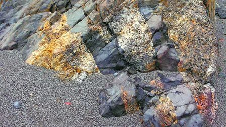 Lowland-Point-Rocks-is-one-of--a44a5b1c