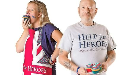 Bake-for-heroes