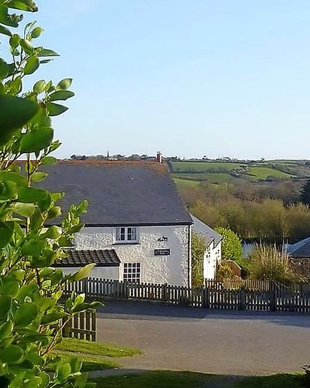 Pollaughan-farm-cottages