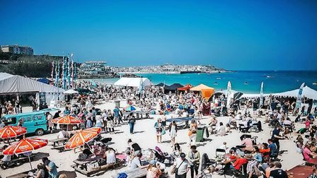St-Ives-Food-and-Drink-festiva-2ac7664c