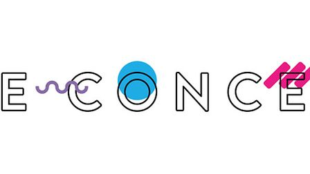 The new Age Concern logo