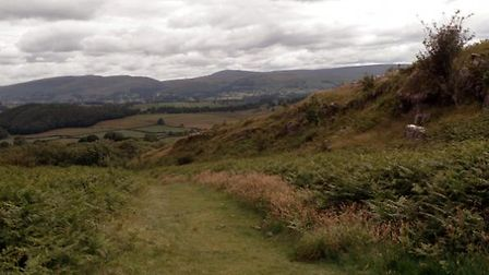 Hutton-Roof-scenery