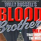 Blood Brothers – Lytham Anonymous Players – Lowther Pavilion, Lytham