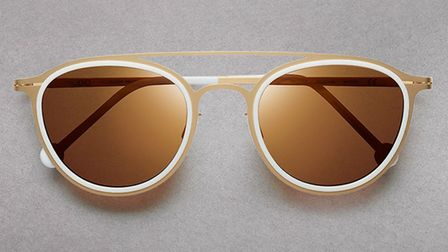 Get the best sunglasses...for less