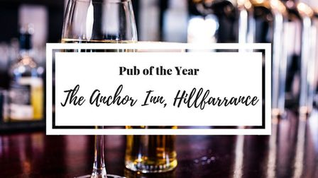 Somerset Life Food & Drink Awards 2018: Pub of the Year