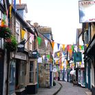 Frome is a champion of independent retailers