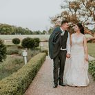 Wivenhoe House. Photo credit: Lissimore Photography