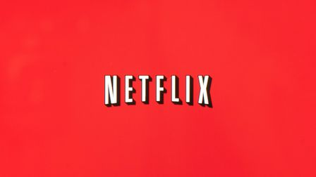 Who wants to act in a new Netflix production? (photo: Brian McEntire, Getty Images)