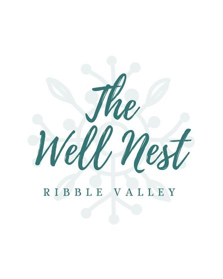The Well Nest