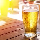 Essex's best beer gardens