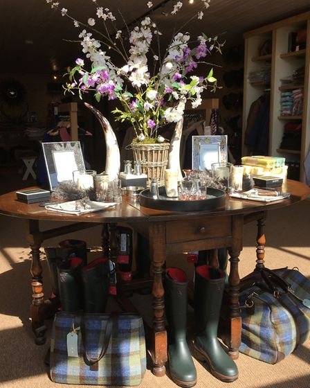 You'll find wellington boots from premier brand Aigle on sale, together with boots from Percussion a