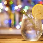 These bars in Norfolk are perfect for gin lovers