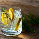 We take a look at some of the best gins that have been made here in Dorset. Photo credit - igorr1/Ge