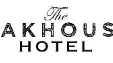 The Oakhouse Hotel & Restaurant