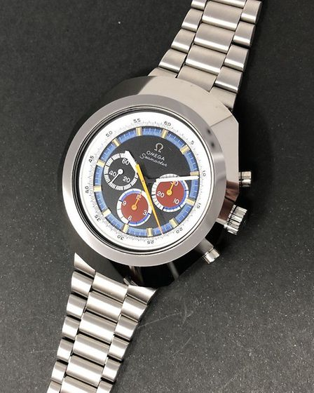 Daily wear and tear can cause any watch to need some fine tuning. Picture: Vintage Watch Fever