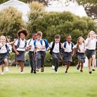 The best nurseries and prep schools in Essex (photo: monkeybusinessimages/Getty Images/iStockphoto)