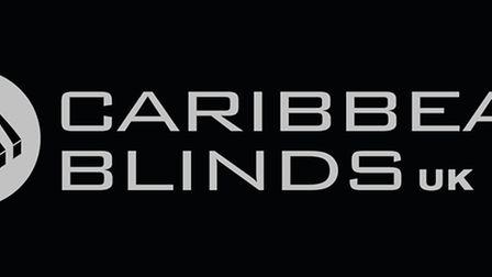 Caribbean Blinds