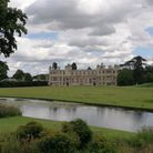 Audley End House & Gardens, Saffron Walden (photo: Jenny Green / ernies-adventures.com)