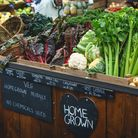 Norfolk has some fabulous fruit and vegetable suppliers. Photo: Getty Images/iStockphoto