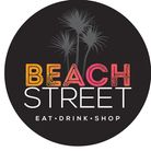 Beach Street is a vibrant new shopping and leisure destination for Felixstowe.