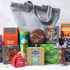 Win a Giant Chococo Chocolate Hamper